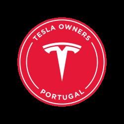 Tesla Club Portugal