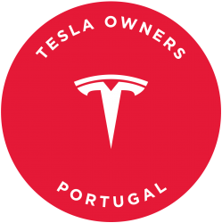 Tesla Club Portugal